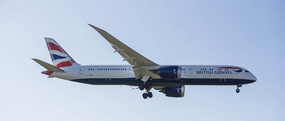 britishairways 787.jpg