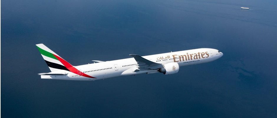 Emirates 777-300er rundown.jpg