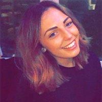 Hannah Woolstencroft Headshot