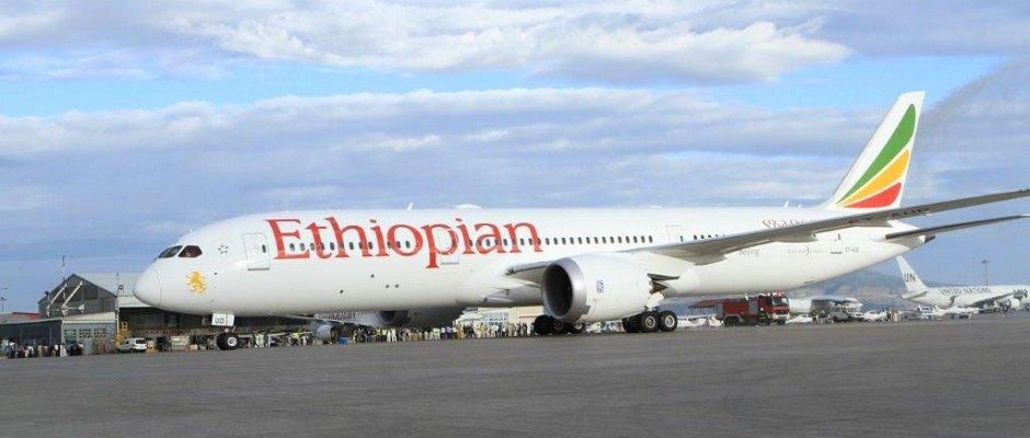 Ethiopian Boing-878-9-2-.jpg