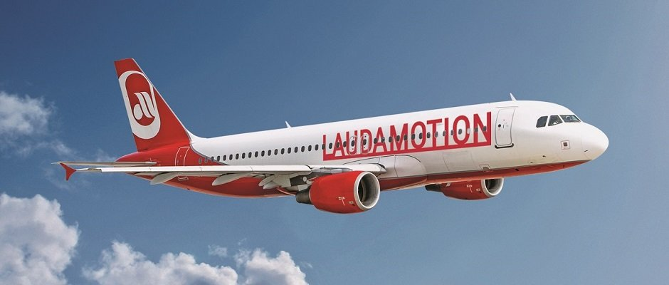 Laudamotion-rundown.jpg