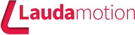 Laudamotion logo