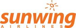 SunwingAirlines.png