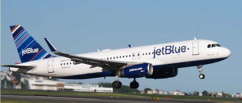 jetblue a320 rundown.jpg