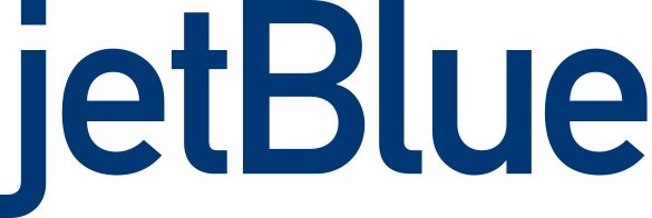 JetBlue_Airways_Logo.jpg