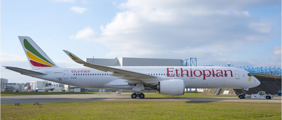 Ethiopian Airlines A350 rundown.jpg
