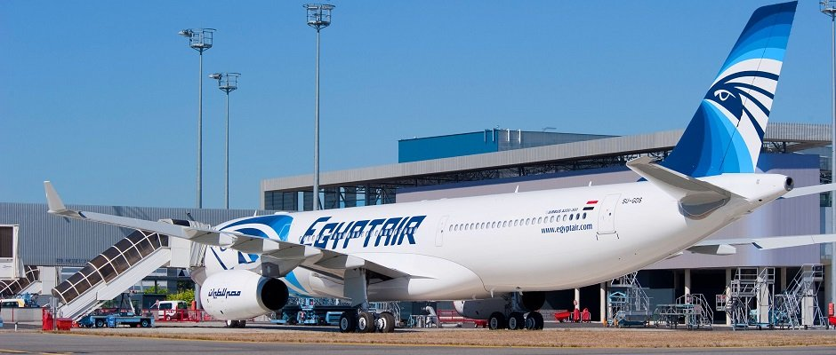 A330-300_Egyptair rundown.jpg