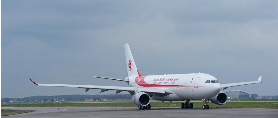 A330-200_AIR_ALGERIE rundown.jpg