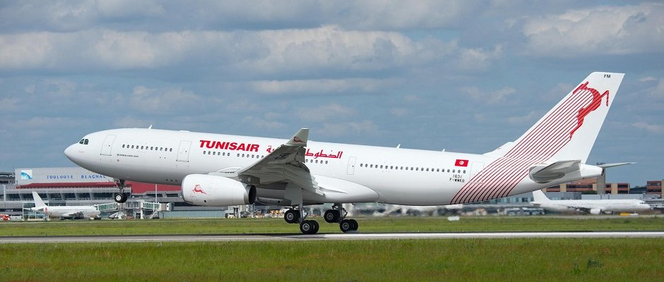 A330-200_TUNISAIR_TAKE_OFF rundown.jpg
