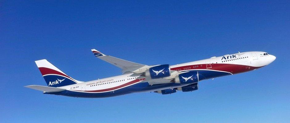 A340-500_ArikAir_Dec08_rundown.jpg