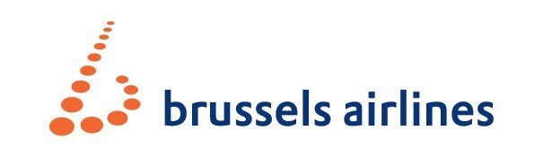 brussels_airlines-logo.jpg