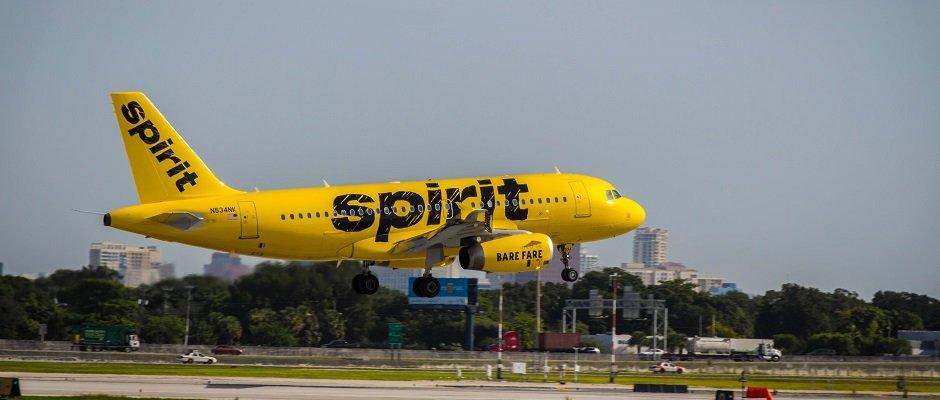 Spirit A319 rundown.jpg