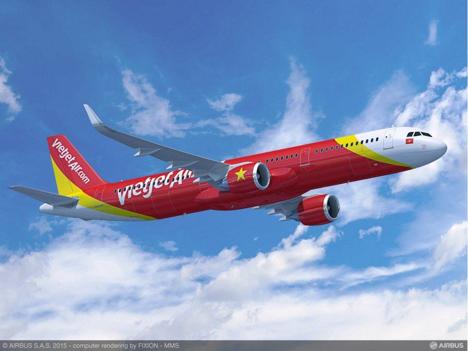 A321neo_VIETJET1.jpg