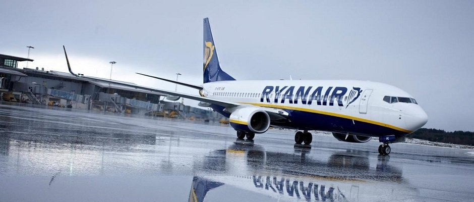 ryanair-aircraft-rundown.jpg