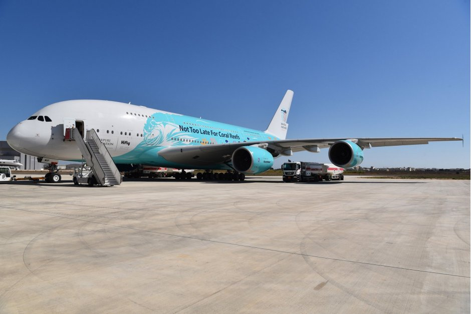 A380-HiFly-roll-out.jpg