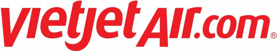 VietJet_Air_logo.svg.png