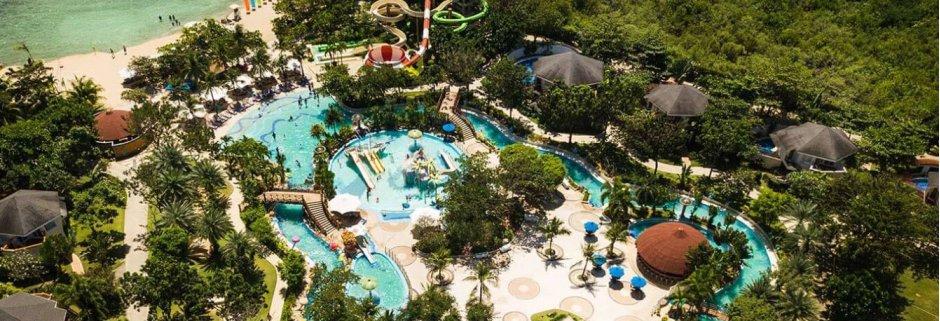 Hotel Cebu