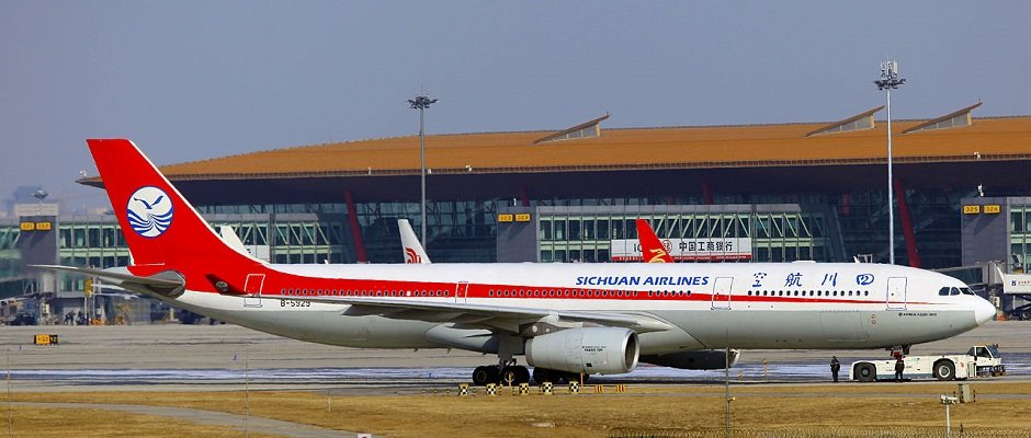 Sichuan_Airlines rundown - credit byeangel