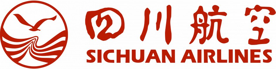 Sichuan_Airlines_logo_logotype.png