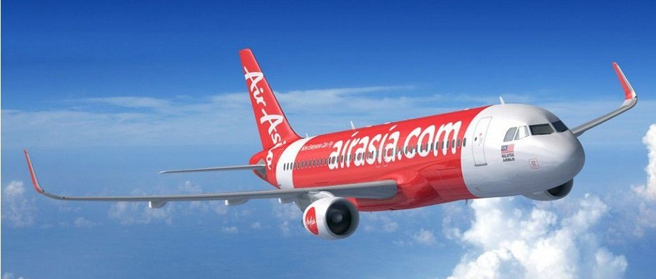 air asia rundown