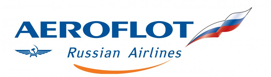 Aeroflot-Russian-Airlines-Logo.png