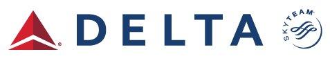 delta-air-lines-logo.png