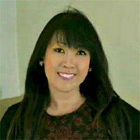 Judy Ow Yeong