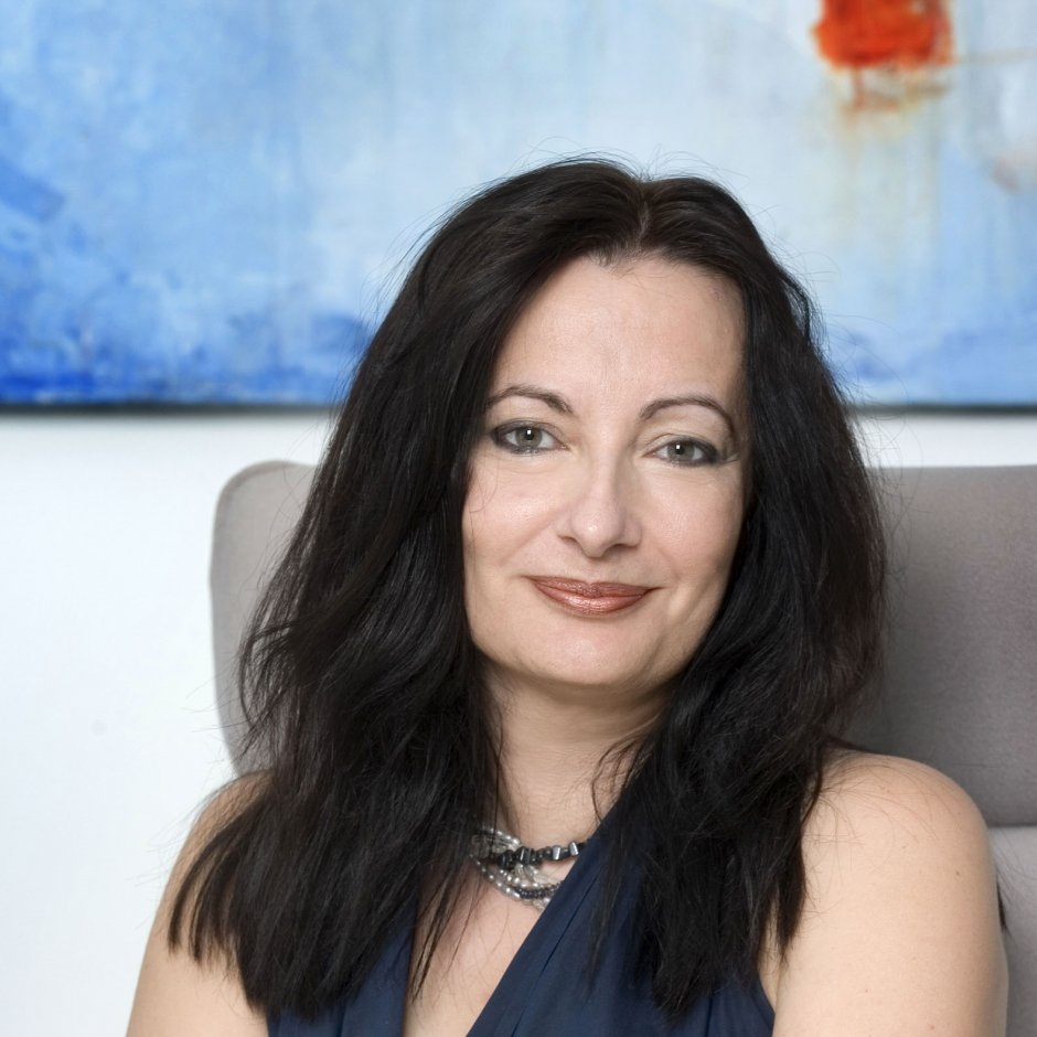 Ioanna Papadopoulou head.jpg