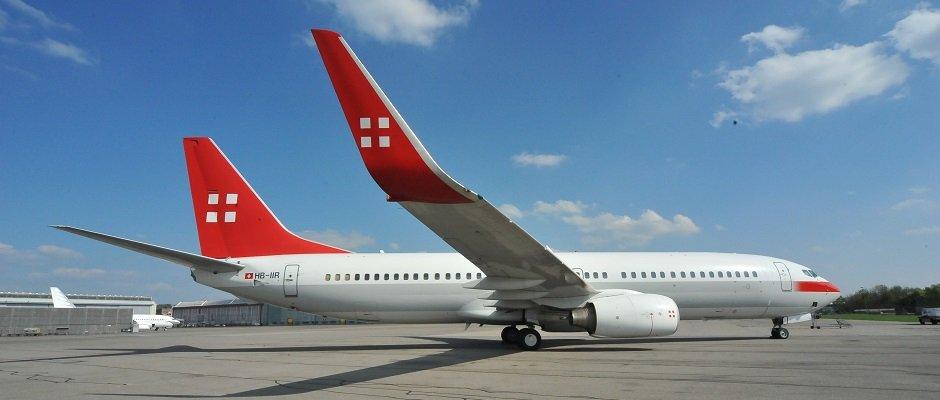 Privatair 737 rundown.jpg