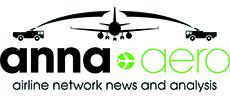 anna.aero 230x100