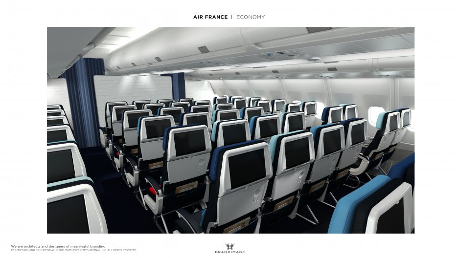 Economy A330_Ecran HD_Air France.jpg