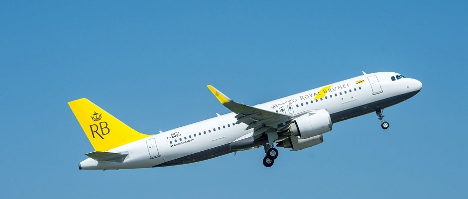 A320neo-Royal-Brunei-MSN8231-take-off-006 rundown.jpg
