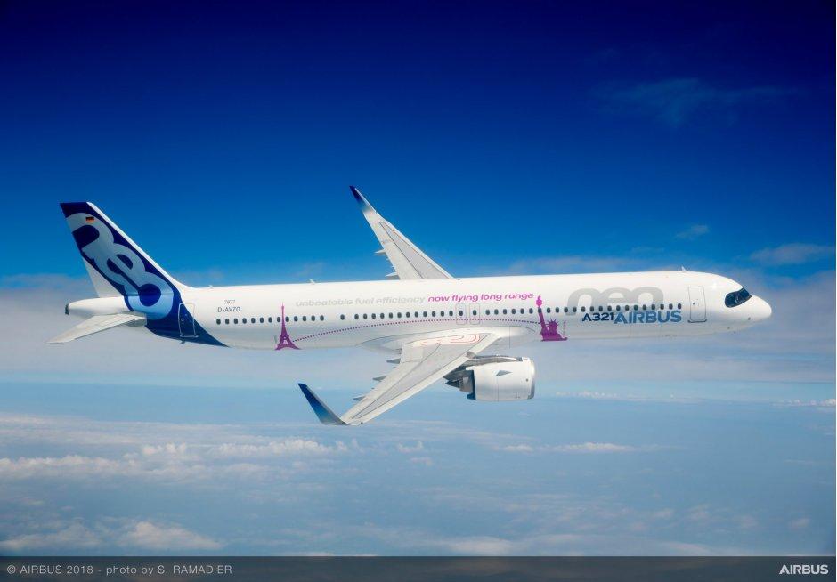 A321LR-in-flight-004.jpg