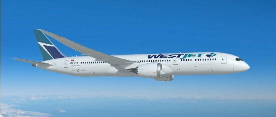 westjet-dreamliners-rundown.jpg