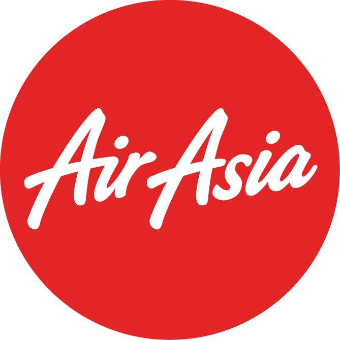 AirAsia+Logo+Transparent.png
