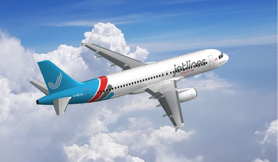 Jetlines-Airbus-View-2_With-Clouds_C-GCJL.png