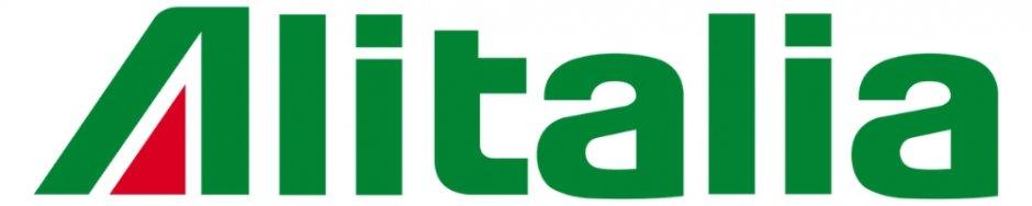 alitalia-logo.jpg