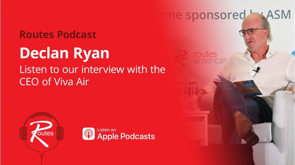 Declan Ryan Podcast Social-1600x900.png