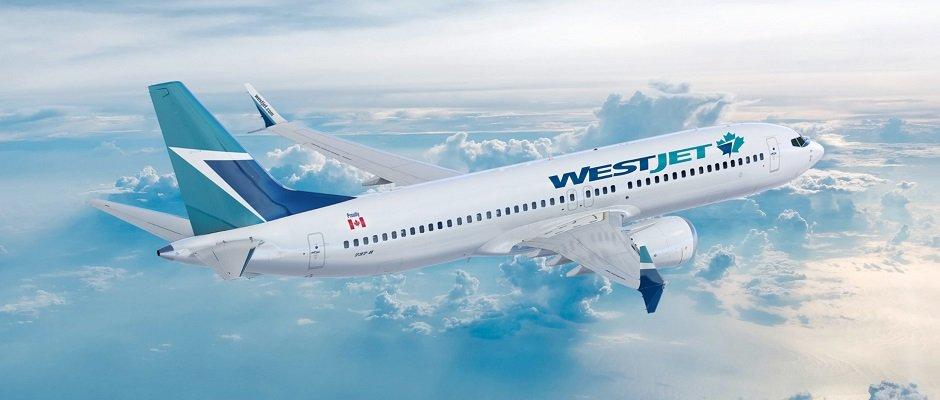 westjet 737-max-rundown