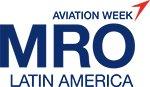 MRO Latin America