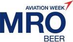 MRO Beer