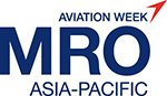 MRO As-Pac