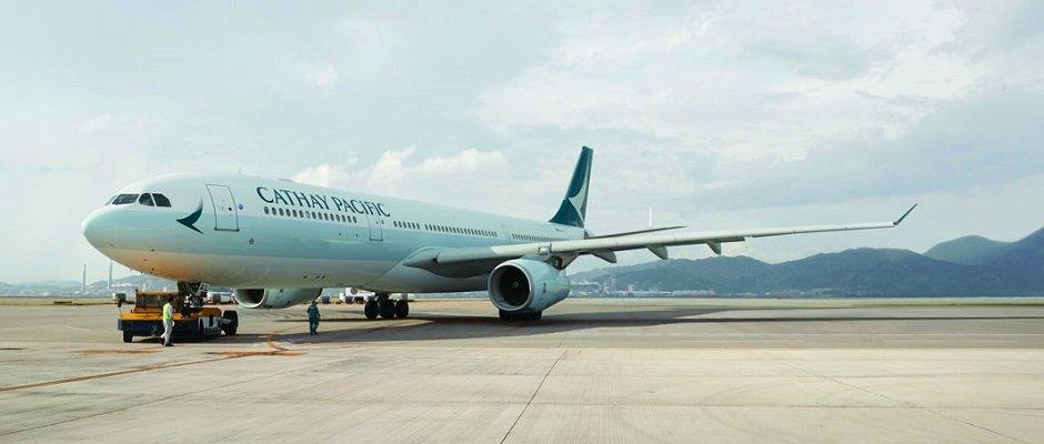 Cathay Pacific A330 rundown.jpg