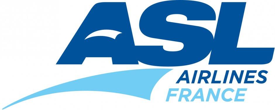 1200px-ASL_Airlines_France_logo.jpg