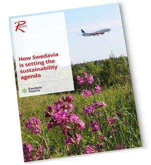 Swedavia-Promo-Image-300px.png