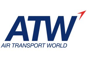 Air Transport World 300x200