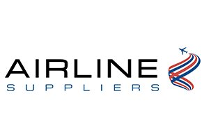 Airline-Suppliers