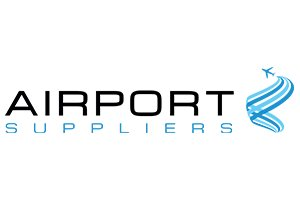 Airport-Suppliers