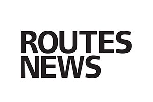 Routes News 300x200
