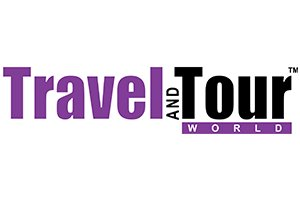 Travel and Tour World 300x200
